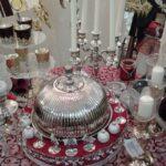 5 consigli per prepararsi alle abbuffate di Natale