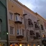 Mercatini di Natale in Trentino Alto Adige? Un'altra realtà!