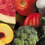 9 alimenti che ci aiutano combattere la cellulite