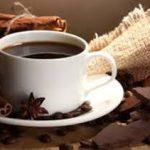 3 trucchi per prepararsi una sana tazza di cioccolata calda
