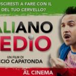 Italiano Medio: stasera c'è Maccio Capatonda