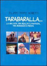Recensione di TARABARALLA – FILIPPO MORETTI