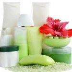 I prodotti anti-cellulite che funzionano