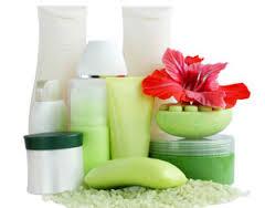 I prodotti anti cellulite che funzionano - Bagno anticellulite ...