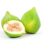 7 alimenti in grado di aumentare la libido