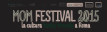Roma: Mom Festival 2015