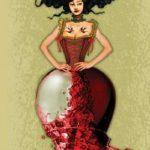 ENOTICA: Festival del Vino e della Sensualità