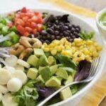 Dieta vegana? Utile per dimagrire e rispettare l'ambiente