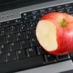 Alimentazione … in ufficio: 6 consigli per mangiare sano