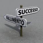 """10 incredibili """"fallimenti"""" che si sono trasformati in un successo"""