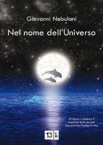 Nel Nome Dell'Universo: un libro che permette di guardare oltre