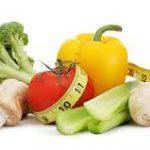 Le 4 abitudini alimentari vegetariane utili per tutti