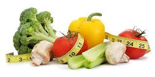 abitudini alimentari vegetariane
