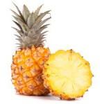 Ananas: ecco il tuo alleato contro la cellulite