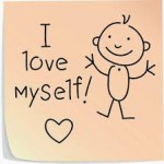 Autostima? Impariamo a migliorarla