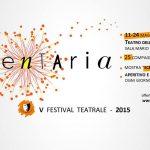 Festival INVENTARIA 2015 – V edizione