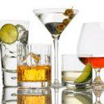 La strana ragione per la quale bere alcolici può creare ansia anche il giorno successivo…