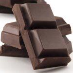 Cioccolata: benefici per la salute ed effetti collaterali