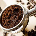 10 modi per riutilizzare il caffè