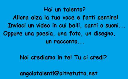 vet talenti
