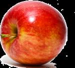 Pelle e capelli più sani e luminosi con l' aceto di mele