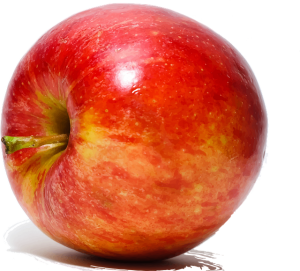 apple-805819_640