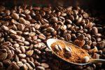 Donna: i nuovi trattamenti con il caffè
