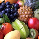 """Frutta e salute: ecco i """"super-frutti"""" che ognuno di noi dovrebbe mangiare…"""