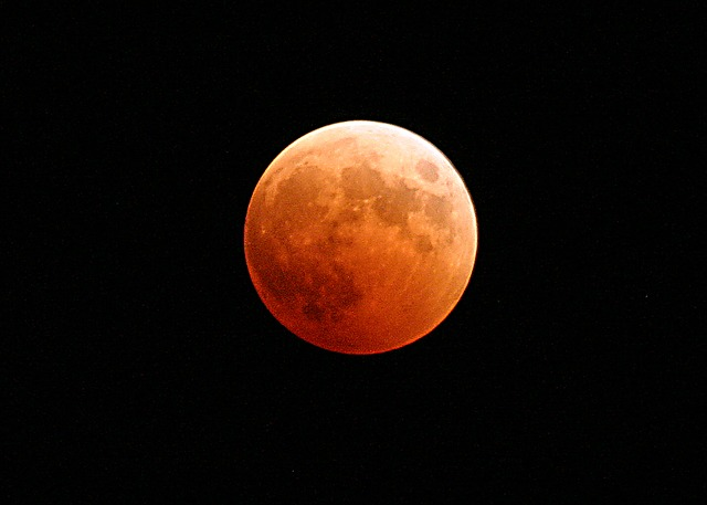 lunar-eclipse-767808_640