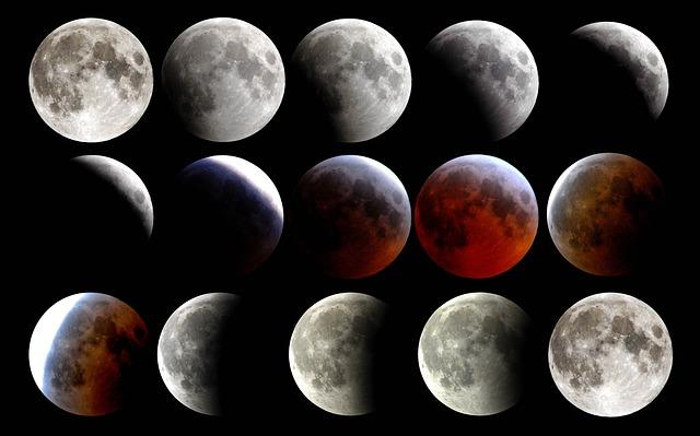 moon-619124_640