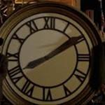 Ritorno al Futuro compie 30 anni: McFly e Co. festeggiano così…