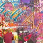 BellArte: il magazine che fa cultura