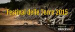 12° FESTIVAL DELLE TERRE – PREMIO INTERNAZIONALE AUDIOVISIVO DELLA BIODIVERSITÀ
