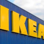 I nomi dei prodotti IKEA sono insensati? No, ecco svelata la logica…