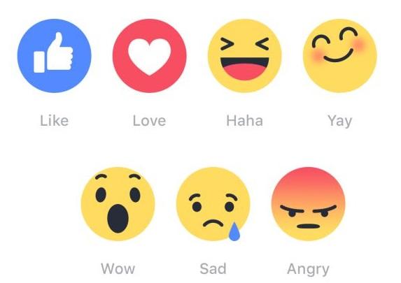 reazioni-facebook-ok