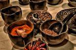 Le potenzialità del pepe di Cayenna…