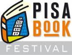 Pisa Book Festival 2015: libri, autori e tanto altro