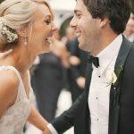 Ecco 5 segreti delle coppie felicemente innamorate e sessualmente felici