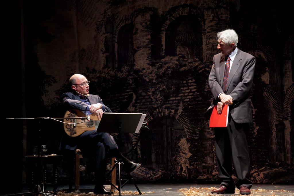 O patria mia_Augias_TeatroVittoria_Roma_1 LOW
