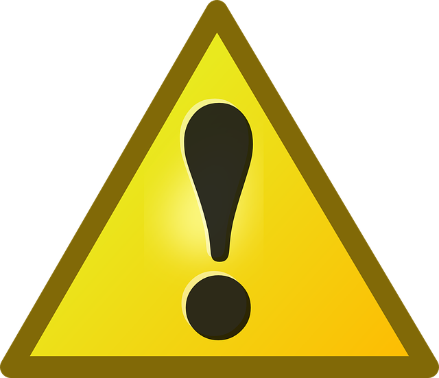 attention-803720_640