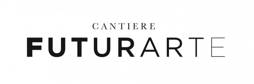 cropped-logo-futurarte1