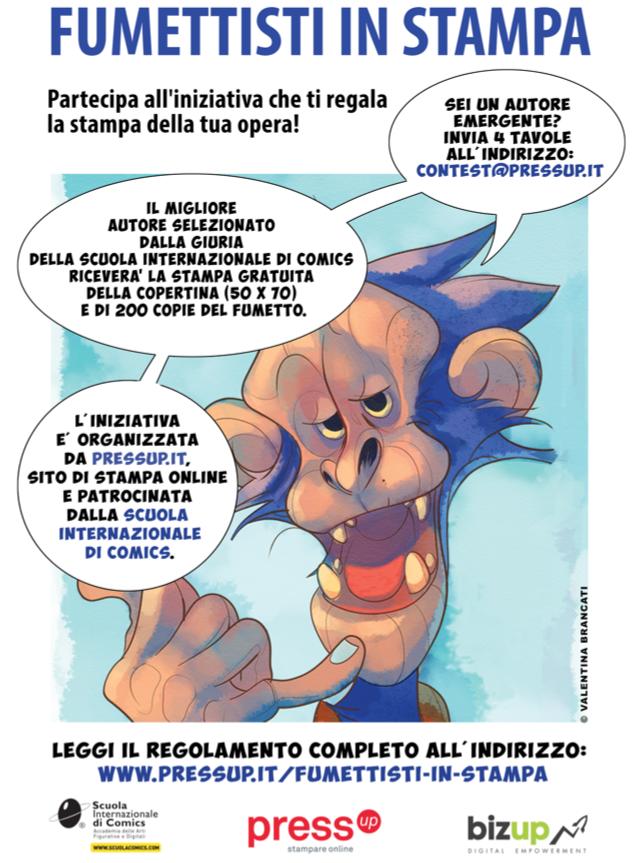 locandina_lucca