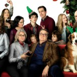 Natale all'improvviso: da domani al cinema