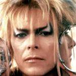 In arrivo il reboot di Labyrinth: un altro ottimo modo per ricordare David Bowie
