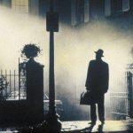 """""""L'Esorcista"""": Fox pensa ad una serie tv, in produzione l'episodio pilota"""
