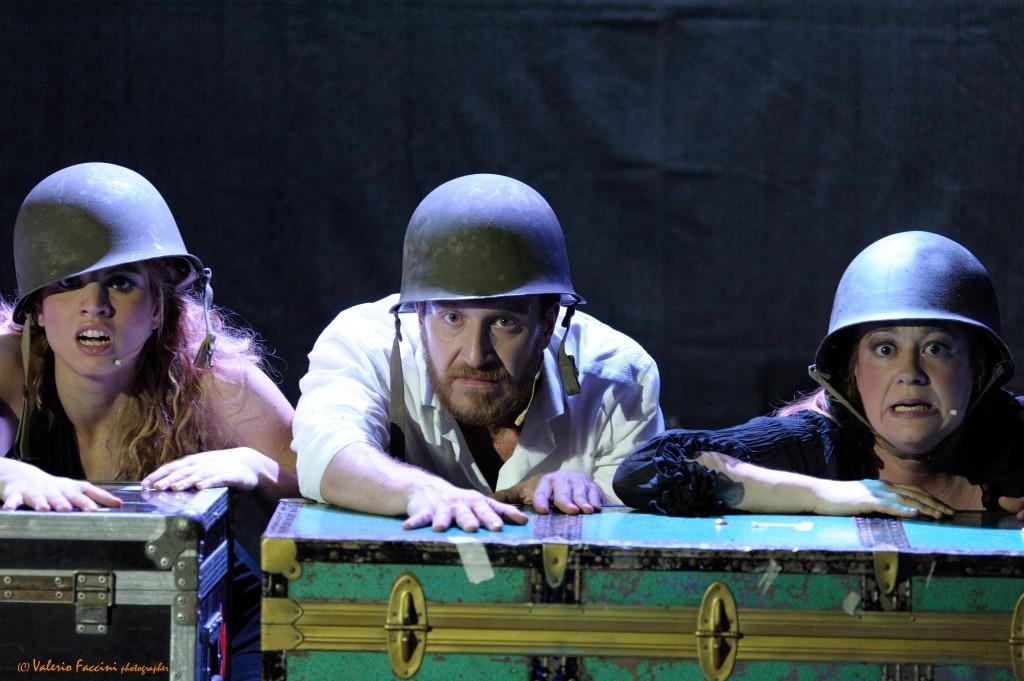 Teatro Vittoria_Storia Nostra (5)