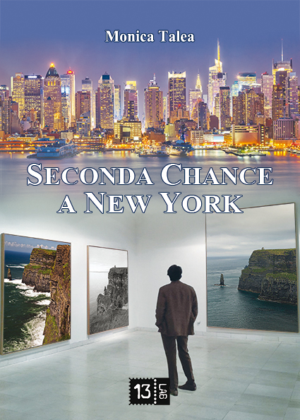 New york and chance dating