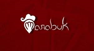 marabuk