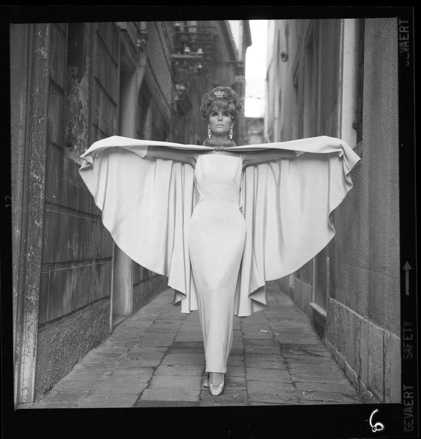4_Archivio_Montanaro_1968_ridotta