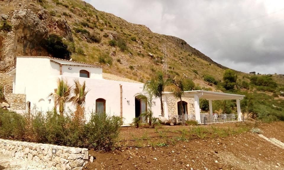 villa delle anfore_1